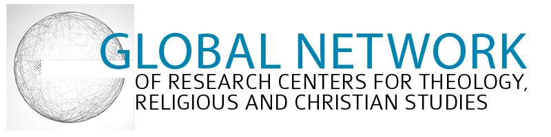 of Research Centers for Theology, Religious and Christian Studies