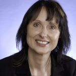 Prof. Dr. Regine Hunziker-Rodewald