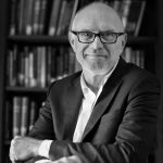 Prof. Dr. Miroslav Volf