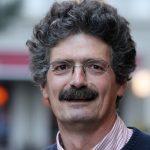 Christoph Uehlinger