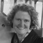 Prof. Jacqueline Lapsley