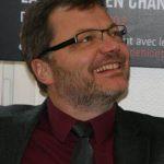 Prof. Karsten Lehmkühler
