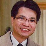 Prof Pilgrim W. K. Lo