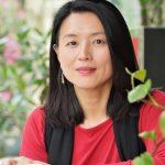 Prof. Sonia Kwok Wong