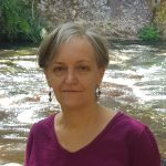 Marcia Blasi