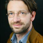 Prof. Dr. Dominik Markl