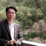 Prof. Francis Yip