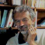 Luiz Jose Dietrich
