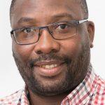 Dr. Sipho Mahokoto