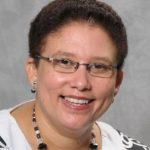 Prof. Anita Cloete